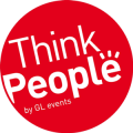 think-people